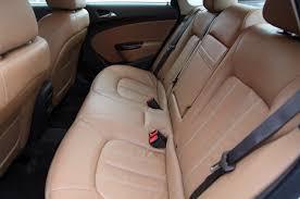 nissan altima vs buick verano buick verano seat covers velcromag