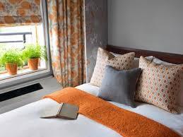 Best Interior Design For Seniors Images On Pinterest - Living room apartment design