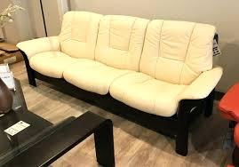 stressless manhattan sofa reviews ekornes sofa manhattan reviews oslo review stressless ebay uk