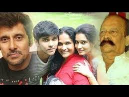 biography meaning of tamil vikram biography and family photos exclusive biodata tamil actor