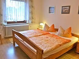 Hammonia Bad Wohnung 2 Haus Hammonia