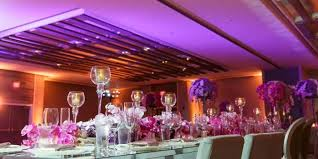 Wedding Venues South Florida 1 Hotel South Beach Weddings Get Prices For Wedding Venues In Fl