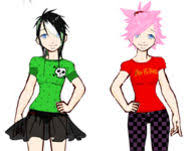 emo dress up games emo pocahontas dress up girlsocool