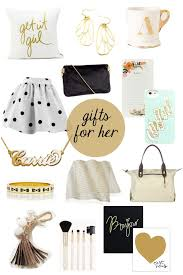christmas best christmas gifts for her stunning gift guide the