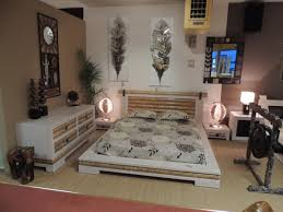 chambre en bambou chambres exodia home design tables ceramique canapes salons tissu