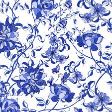 China Designs | chinese patterns and designs patterns gallery ib art reference