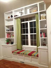 under window bookcase bench under window bookcase bench ggregorio