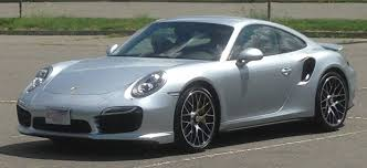 porsche 911 carrera gts interior silver exterior with cognac interior 6speedonline porsche
