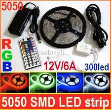 5050 smd 300 led strip light rgb shipping by dhl smd 5050 rgb 300 led strip light 5m waterproof ip65