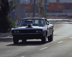 1970 Muscle Cars - top 5 american muscle cars from fast u0026 furious petrolhead arabia