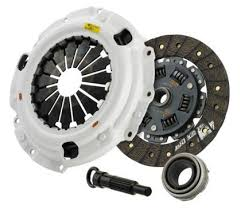 ford focus st clutch focus st tagged clutches panda motorworks