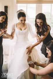 Sacramento Wedding Photographers Nicole U0026 Royce U0027s Wedding At Vizcaya Xsight Photography U0026 Video