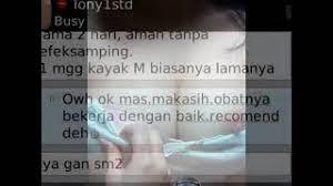 Jual Aborsi Padang Apotek Penjual Aborsi Uh Padang Www Pillcytotecasli Com Obat