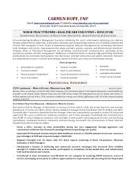 Nurse Practitioner Resume Examples Nurse Resume 11 Free Word Pdf Documents Download Healthcare