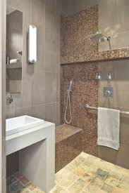 open wet room bathroom with shower wet room for the disabled