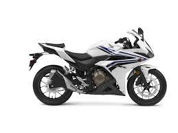 cbr 2016 model 2016 honda cbr500r motorcycle for sale kissimmee fl central