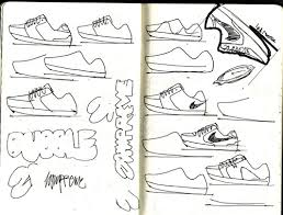 zoom stefan janoski sb designer james arizumi interview and
