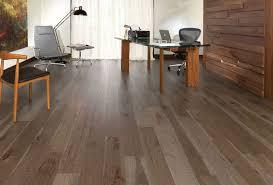 engineered wood flooring in naplesthe wood floor company