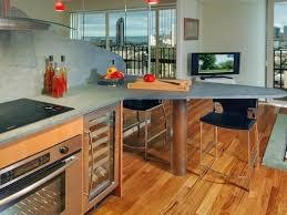 tigerwood the most expensive flooring option hardwood flooring