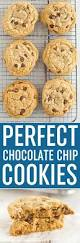 cook u0027s illustrated perfect chocolate chip cookies brown eyed baker