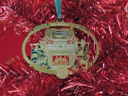 15 best ornaments images on