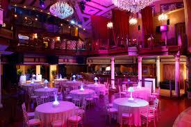 Mansion Party Rentals Atlanta Ga Atlanta Wedding Venues Reviews For Venues