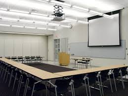 U Shaped Conference Table Conference Table Interior Design Conference Table And Innovative