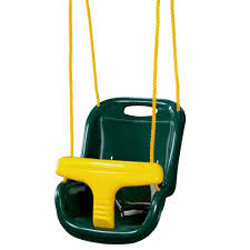 Heartland Swing Set Playset Accessories Playsets U0026 Swing Sets The Home Depot