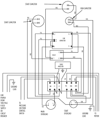 aim manual page 56 single phase motors and controls motor