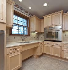 under upper cabinet lighting nice kitchen redesign with under cabinet lights removable cabinet
