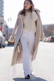 winter fashion trends best dresses for winter winter boots
