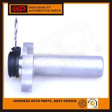 lexus uae spare parts timing belt tensioner for toyota lexus es300 camry 13540 20021