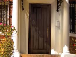 Impact Exterior Doors Luxurius Impact Exterior Doors R81 In Home Interior Ideas