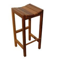 timber bar stools timber bar stool timber outdoor furniture brisbane agfc