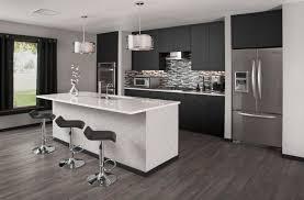 Kitchen Contemporary Backsplash Ideas Novalinea Bagni Interior - Contemporary backsplash