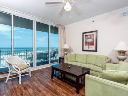 Waterscape Floor Plan Remarkable Sunset Views Waterscape Homeaway Fort Walton Beach