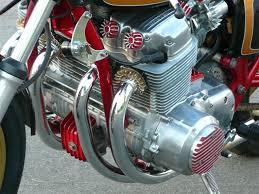 high temp engine paint u2013 silver u2013 u2013 carpy u0027s cafe racers
