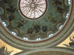 Greek Cross Floor Plan by Corey Sciuto Doors Open Lowell 2011