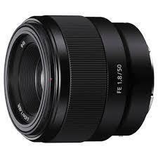 sony a5100 black friday sony camera lenses target