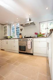 17 best bespoke design splashbacks images on pinterest bespoke
