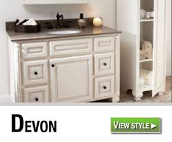 Solid Wood Bathroom Cabinet Luxurious Bathroom Vanities Cabinets Solid Wood On Wooden Vanity