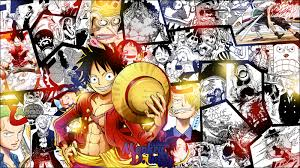 wallpaper animasi one piece bergerak photos gambar terbaru 2016 drawing art gallery
