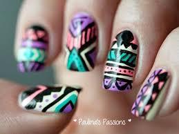 37 best nail art designs images on pinterest make up nail art