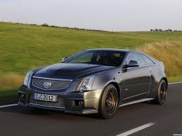 2010 cadillac cts v coupe price cadillac cts v coupe black 2011 cool cars