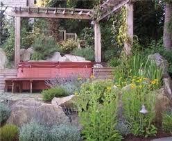 Plants For Pergolas by Pergola Arbor Gazebo Trellis Porch Construction In Seattle
