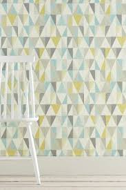 Temporary Wallpaper Uk Buy Textured Geo Wallpaper Online Today At Next United States Of
