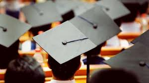 Ph D Admission at Calicut University   Admissions   Education Mathrubhumi English