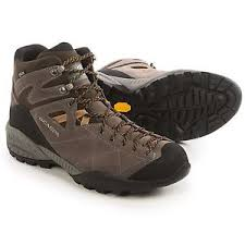 s waterproof walking boots size 9 scarpa daylite gtx waterproof hiking boots s size 9 ebay