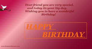 birthday wishes for best friend birthday wishes
