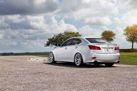 lexus is 250 jdm lexus is250 velgen wheels vmb5 matte silver 19x9 u0026 19x10 5